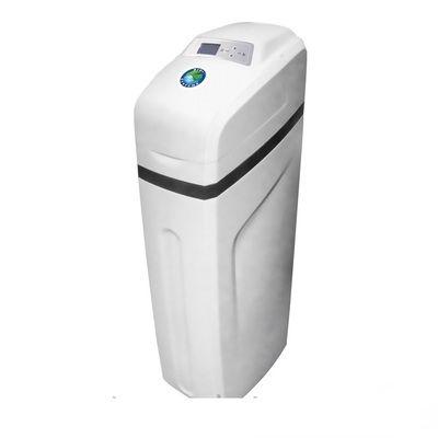 Фильтр умягчитель воды NW-SOFT2 2.5м3/час цена