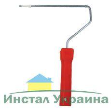 Ручка для валика 250 мм (04-110/04-115) Favorit
