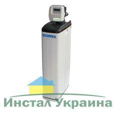 Фильтр для умягчения и удаления железа Ecosoft FK 0835 Сab CE