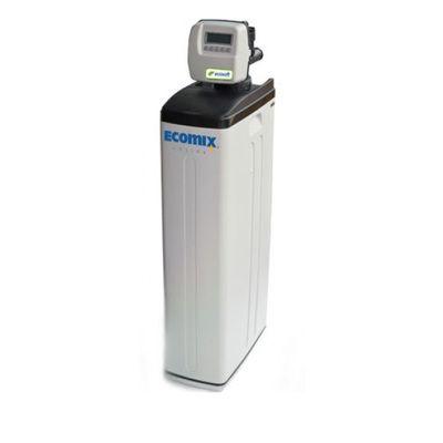 Фильтр для умягчения и удаления железа Ecosoft FK 0835 Сab CE цены