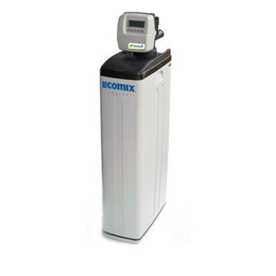 Фильтр умягчитель Ecosoft FU 0835 Cab CL цены