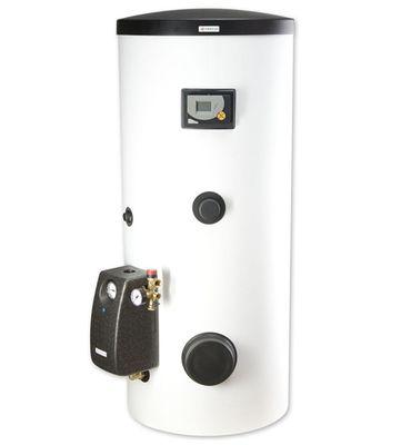Бойлер косвенного нагрева Drazice стац. OKC 300 NTR/SOLAR SET цена