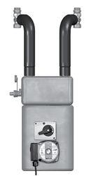 купить Meibes смесительная группа Thermix HE с насосом Grundfos Alfa2 15-60 (30 секций)