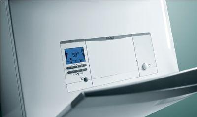 Vaillant EcoTEC plus VU OE 1006/5-5 цена