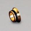 luxor вставка Евроконус O-ring цена