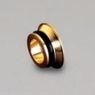 luxor вставка Евроконус O-ring