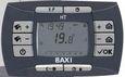 Газовый котел Baxi LUNA 3 HT 1.280 COMFORT цена