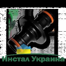 Поливочный Ниппель 1\2