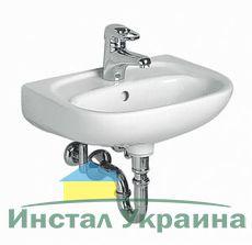 Умывальник Kolo NOVA (46*35) б/о