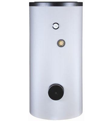 Бойлер косвенного нагрева Drazice стац. OKC 500 NTR/HP цена