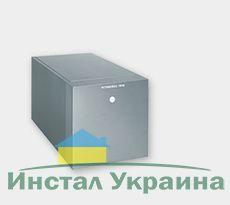 Бойлер косвенного нагрева Viessmann Vitocell 100-H 200
