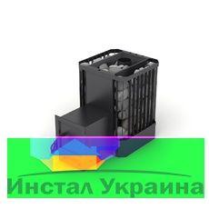 Печь каменка «VESUVI» ПКБ-М(р)