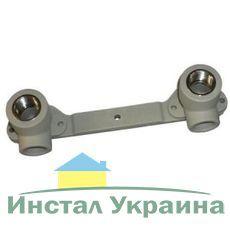Firat Полипропиленовый шаблон для смесителя с МРВ 20 1/2