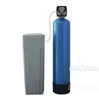 Фильтр для умягчения и удаления железа Ecosoft FK 1665 CЕ