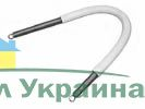 KAN Пружина внутренняя для многослойных труб Системы KAN-therm 26 SW-2620