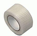 купить Бандажный рулон 153м, лента клейкая для заделки швов и трещин