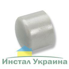 Wavin Ekoplastik Полипропиленовая заглушка 75
