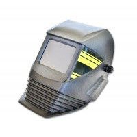 Маска сварочная максимальная защита (16-453) цена