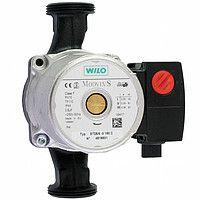 Насос циркуляционный Wilo Star-RS 25/6 (для сервиса) (4119787) цены