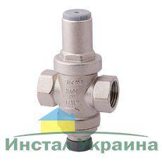 ICMA Редуктор давления 247 1-4 бар 1/2'' (91247AD06)