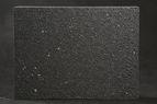 купить Утеплитель Неопор (Neopor® by BASF) 100 мм