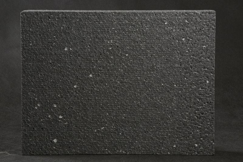 Утеплитель Неопор (Neopor® by BASF) 50 мм