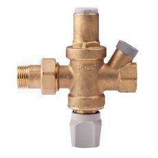 ICMA 250 подпиточный клапан 1-4 bar 1/2'' (91250AD05244)