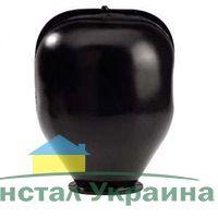 Sefa VAO,VR-18-24 л (размер фланца 80/120)