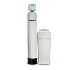 Фильтр для умягчения и удаления железа Ecosoft FK 1054 CI