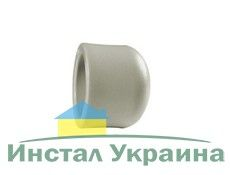 KAN-therm РР Заглушка d25