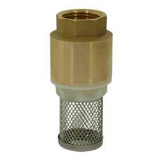 Hydro-S Обратный клапан с Фильтром 1 R