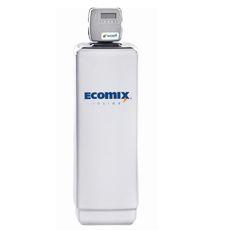 Фильтр для умягчения и удаления железа Ecosoft FK 1035 Cab CE
