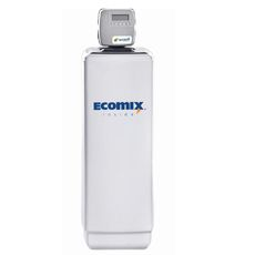 Фильтр умягчитель Ecosoft FU 1035 Cab CL