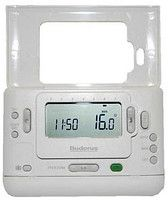 Программируемый термостат Buderus CMR707A1031 цена