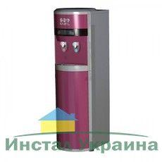 Raifil SPR-3011 P