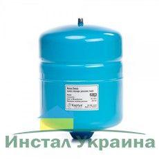 Резервуар для Систем Обратного Осмоса SPT-20b Kaplya