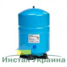 Резервуар для Систем Обратного Осмоса SPT-60b Kaplya