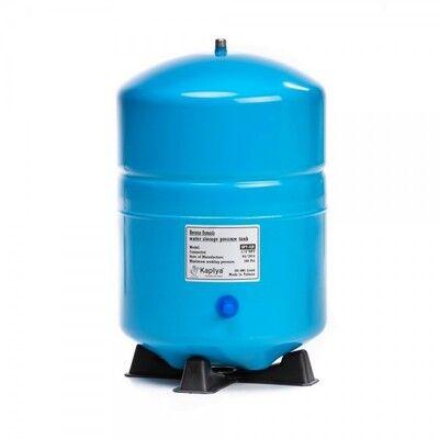 Резервуар для Систем Обратного Осмоса SPT-60b Kaplya цены