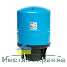 Резервуар для Систем Обратного Осмоса SPT-140b Kaplya