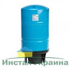 Резервуар для Систем Обратного Осмоса SPT-200b Kaplya