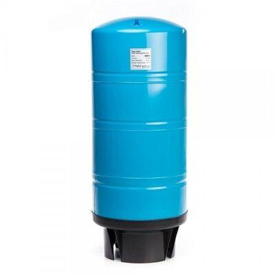 Резервуар для Систем Обратного Осмоса SPT-280b Kaplya цена