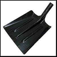 Лопата угольная ЛУ ТМ Budmonster 1/10 цена