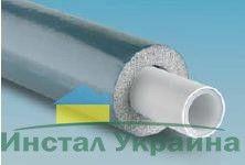 Труба металлопластиковая Blansol 16х2,0 мм