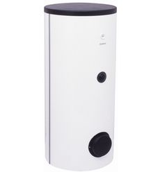 Бойлер косвенного нагрева Drazice стац. OKC 300 NTR/1 MPa (105513000)