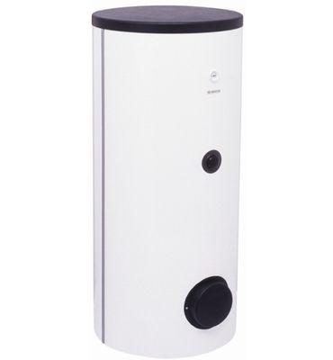 Бойлер косвенного нагрева Drazice стац. OKC 750 NTR/1 Mpa цена