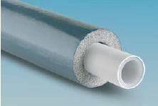 Труба металлопластиковая Blansol 20х2,0 мм