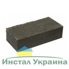 Кирпич Литос стандартный полнотелый серый