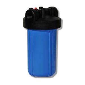 FH10B64 Aquafilter
