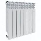 купить Радиатор алюминиевый Vector 500/75
