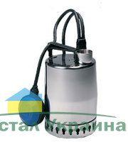 Дренажный насос Grundfos нержавейка Unilift AP 40.06.A1 10